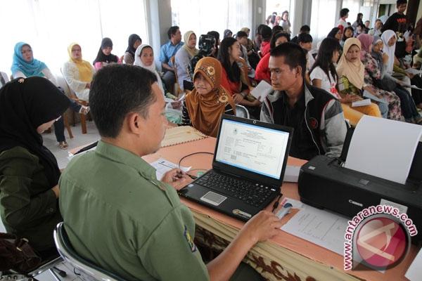 Pendaftaran siswa SMP/SMA di Jakarta dimulai, bisa online