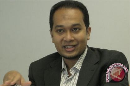 Velix Wanggai: Indonesia negara desentralistik