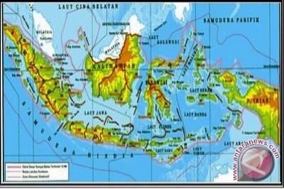 Inggris latih ZEE untuk Asia Tenggara