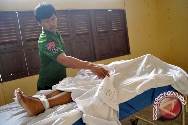 Warga NTT Terancam Hukuman Mati Di Malaysia