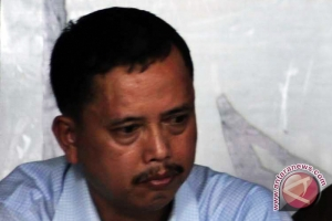 IPW: kasus Malaysia tanggung jawab elit Polri