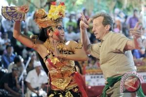 Penari Bali batal tampil di Sidang UNESCO, kenapa?