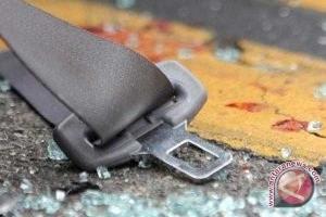 Hyundai tarik Sonata 2015 akibat sabuk pengaman bermasalah