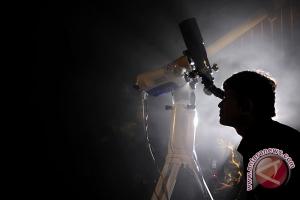 Lapan akan bangun observatorium nasional di Kupang