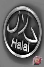 Konsumen mendesak pemerintah Malaysia atasi kekacauan penentuan halal