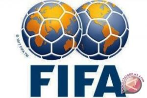 FIFA disebut mendiskusikan penundaan pem