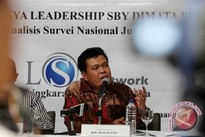 LSKP : popularitas indikator kemenangan petahana Samarinda