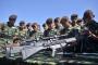 660 peserta daftar Taruna/Taruni Akademi TNI