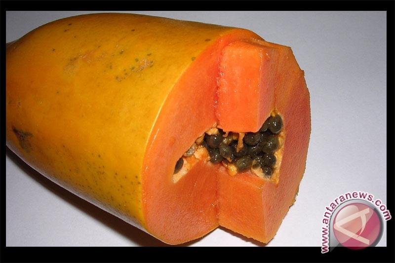 Buah-buahan baik untuk kesuburan pria