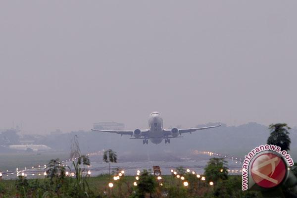 Awak pesawat terbang dan penumpang China gagalkan pembajakan