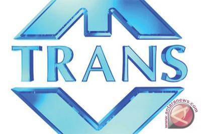 Transtv luncurkan program spesial Ramadhan