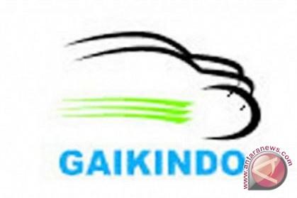 Gaikindo harapkan pemerintah segera tebitkan peraturan LCGC
