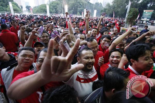 http://img.antaranews.com/new/2011/07/ori/20110729112832indonesiavsturkmenistas280711-3.jpg