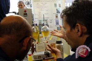 Government boosting biofuel development