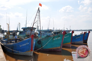 Indonesia committed towards eradicating illegal fishing