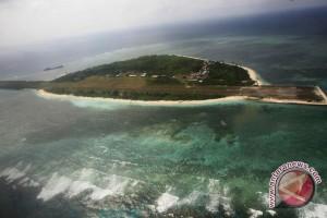 Meski diancam Tiongkok, pesawat Filipina akan tetap terbangi kawasan sengketa