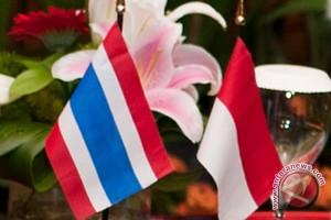 Thailand pasar potensial perlengkapan militer asal Indonesia