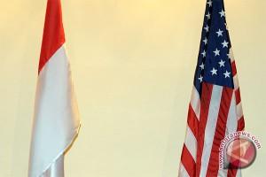 Sulut ekspor CCO ke Amerika Serikat