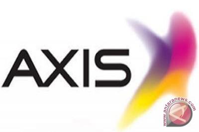 Axis gandeng Saudi Telecom kembangkan pulsa global