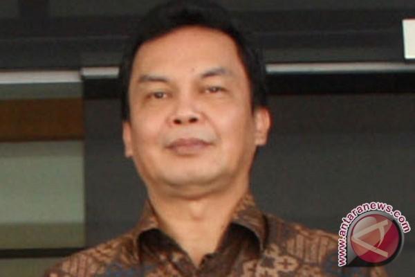 KBRI minta WD Malaysia perhatikan keamanan TKI