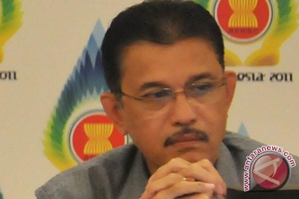 Kemendag: sains akan jadi agenda utama ASEAN-China