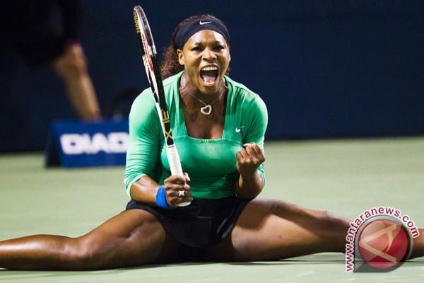 Daftar juara tunggal putri Wimbledon