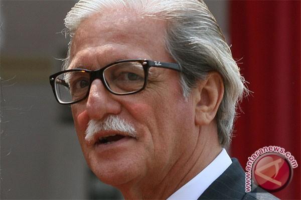 Diplomat: SFM harus mampu sejahterakan rakyat