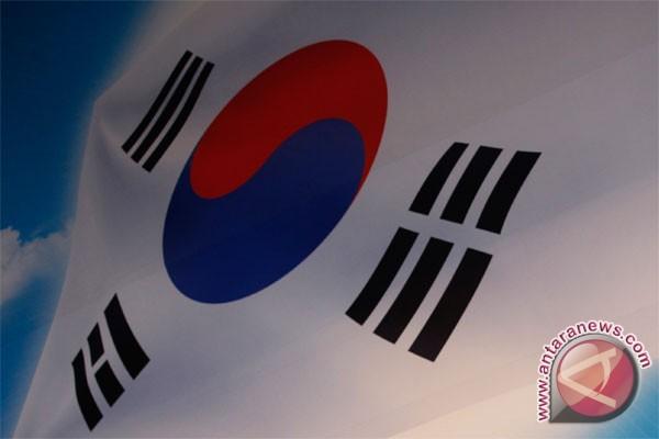 Jepang dan Korsel tunda penandatanganan perjanjian militer