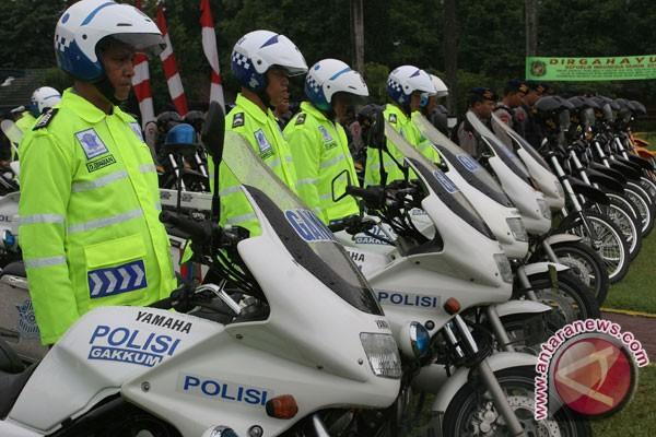 Polri siapkan Operasi Ketupat 2012