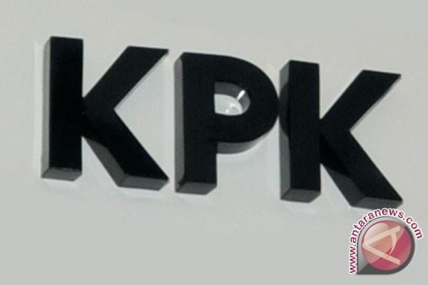 BC akui pegawainya ditangkap KPK