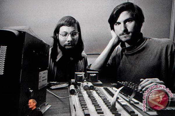 Pimpinan Apple janji inovasi TV dan masih banyak lagi