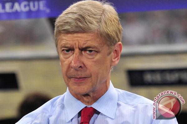 Prediksi Fenerbahce vs Arsenal