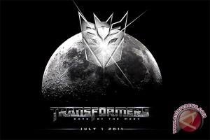 Mark Wahlberg konfirmasi Transformers 5