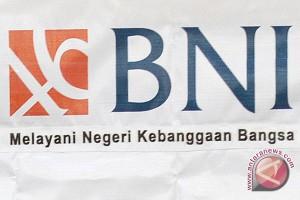BNI gelar program Rezeki Taplus 2014