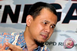 Jokowi dinilai dapat informasi keliru soal Tank Leopard