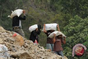 6.000 TKA serbu Sultra jadi pekerja tambang pasca-MEA