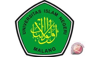 UIN Maliki gandeng RS Soepraoen buka FK