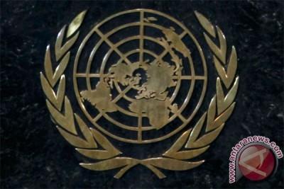 Penjaga perdamaian PBB diselamatkan di Golan