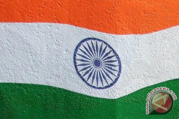 Tokoh kawakan Mukherjee jadi Presiden India