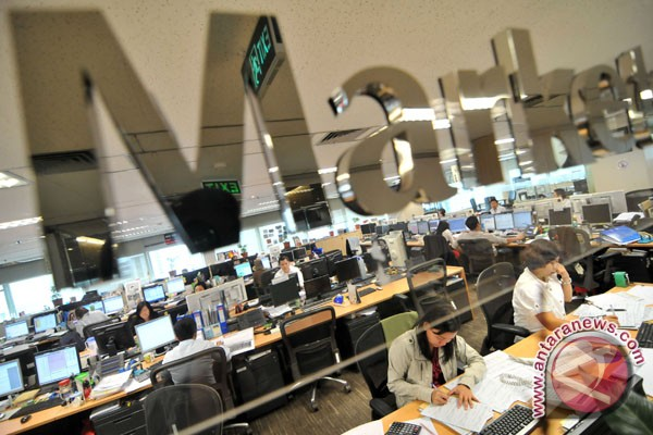 Pemerintah lelang obligasi Rp6 triliun pada 17 Juli