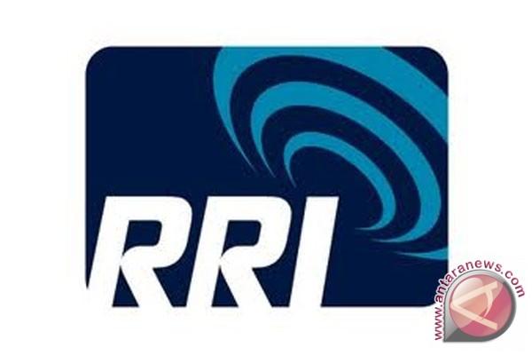 LPP RRI targetkan WTP 2013