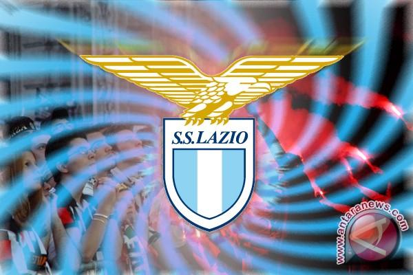 Ederson hengkang ke Lazio