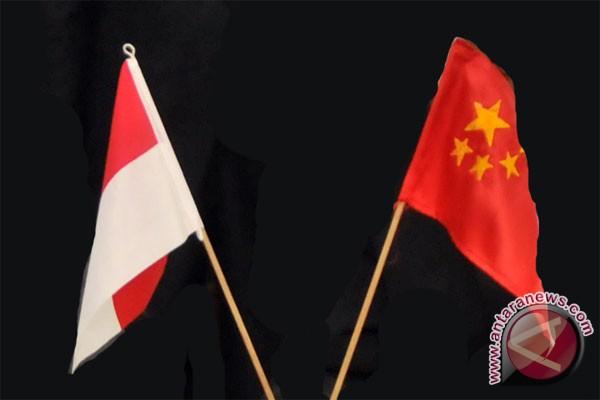 Indonesia perlu belajar dari China terkait investasi