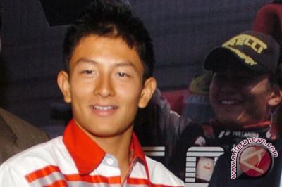 Mungkinkah Rio Haryanto menjejakkan kakinya di F1?