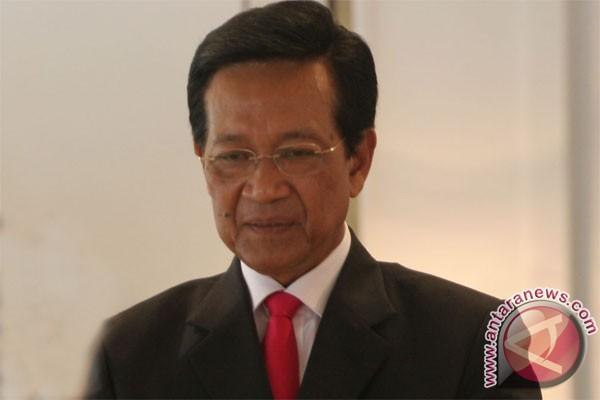 Sultan HB X: konflik Thailand Selatan perlu dialog, pemimpin adil