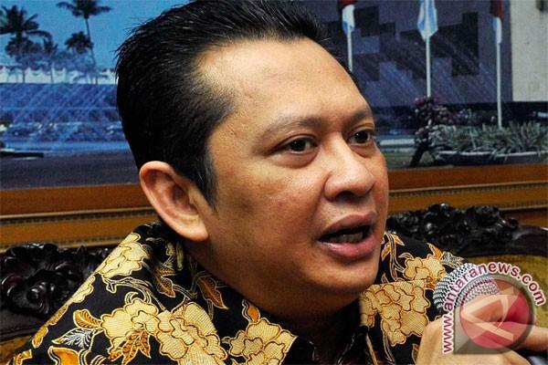 Bambang minta Presiden tegas soal simulator SIM