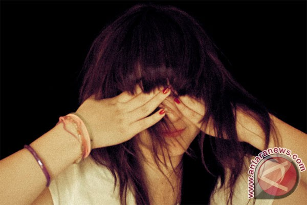 Anak pemalu pertanda mengidap gangguan jiwa?