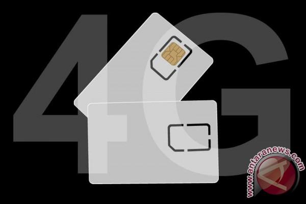 Telkomsel ekspansi jaringan 4G LTE di Manado