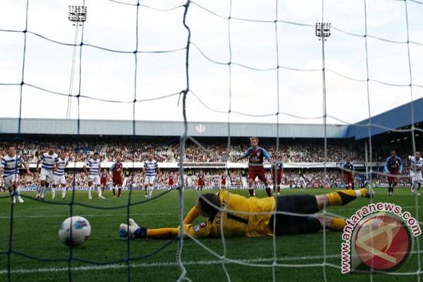 Liga Inggris akan gunakan teknologi garis gawang
