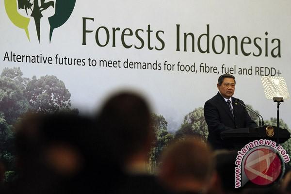 http://img.antaranews.com/new/2011/09/ori/20110927ForestIndonesiaConference270911-4.jpg